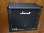 Marshall 1912 Speaker Cab 70W With a G12 Vintage 30 8Ohm Speaker