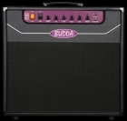 Budda Superdrive 30 Series II 1x12 Combo - Guitar Amplifier plus Footswitch in MINT Condition