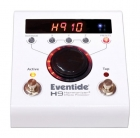 New Eventide H9 Max Harmonizer Effects Processor Pedal Stompbox