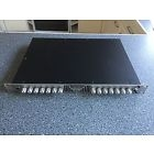 RARE Mesa Boogie V-Twin Rack Mount - Twin Valve Based Guitar Pre-amp